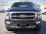 2021 Ford F-150 SuperCrew Cab 4x4, Pickup #22796 - photo 9