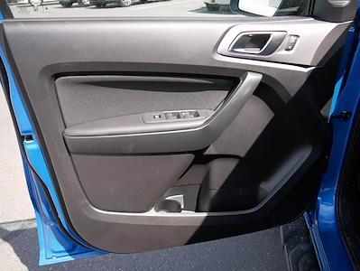 2021 Ford Ranger SuperCrew Cab 4x4, Pickup #22798 - photo 10