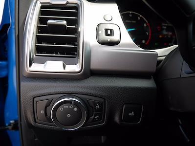 2021 Ford Ranger SuperCrew Cab 4x4, Pickup #22798 - photo 14