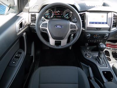 2021 Ford Ranger SuperCrew Cab 4x4, Pickup #22798 - photo 21