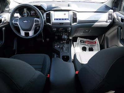 2021 Ford Ranger SuperCrew Cab 4x4, Pickup #22798 - photo 22