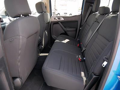 2021 Ford Ranger SuperCrew Cab 4x4, Pickup #22798 - photo 23