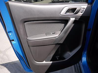 2021 Ford Ranger SuperCrew Cab 4x4, Pickup #22798 - photo 25