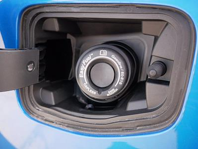 2021 Ford Ranger SuperCrew Cab 4x4, Pickup #22798 - photo 26