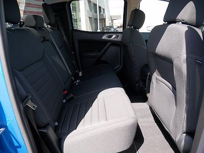 2021 Ford Ranger SuperCrew Cab 4x4, Pickup #22798 - photo 28