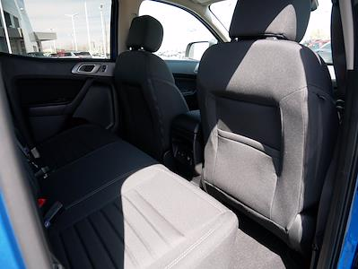 2021 Ford Ranger SuperCrew Cab 4x4, Pickup #22798 - photo 29