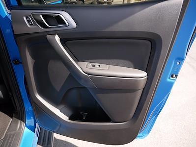 2021 Ford Ranger SuperCrew Cab 4x4, Pickup #22798 - photo 30