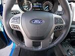 2021 Ford Ranger SuperCrew Cab 4x4, Pickup #22798 - photo 16