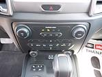 2021 Ford Ranger SuperCrew Cab 4x4, Pickup #22798 - photo 18