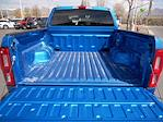 2021 Ford Ranger SuperCrew Cab 4x4, Pickup #22798 - photo 27