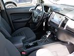 2021 Ford Ranger SuperCrew Cab 4x4, Pickup #22798 - photo 31