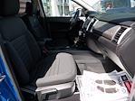 2021 Ford Ranger SuperCrew Cab 4x4, Pickup #22798 - photo 32