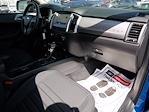 2021 Ford Ranger SuperCrew Cab 4x4, Pickup #22798 - photo 33