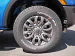 2021 Ford Ranger SuperCrew Cab 4x4, Pickup #22798 - photo 35