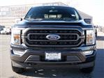 2021 Ford F-150 SuperCrew Cab 4x4, Pickup #24006 - photo 8