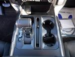 2021 Ford F-150 SuperCrew Cab 4x4, Pickup #24006 - photo 17