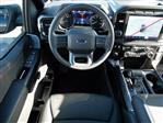 2021 Ford F-150 SuperCrew Cab 4x4, Pickup #24006 - photo 22