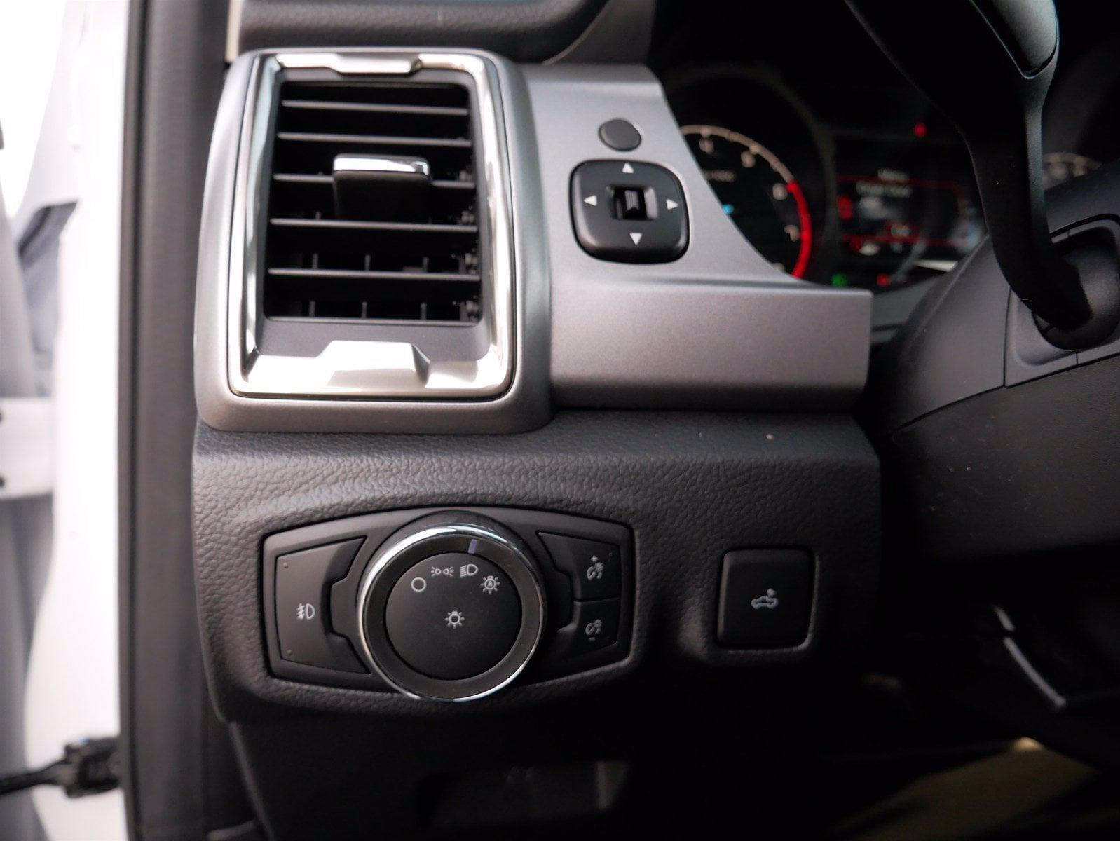 2021 Ford Ranger SuperCrew Cab 4x4, Pickup #24079 - photo 13