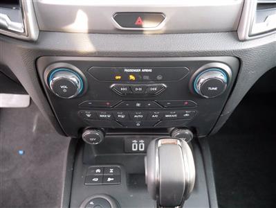 2021 Ford Ranger SuperCrew Cab 4x4, Pickup #24079 - photo 18