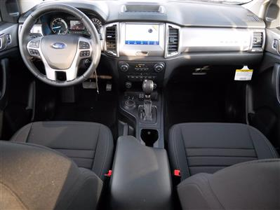 2021 Ford Ranger SuperCrew Cab 4x4, Pickup #24079 - photo 21