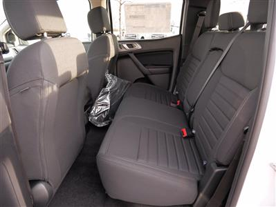2021 Ford Ranger SuperCrew Cab 4x4, Pickup #24079 - photo 22