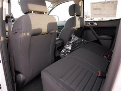 2021 Ford Ranger SuperCrew Cab 4x4, Pickup #24079 - photo 23