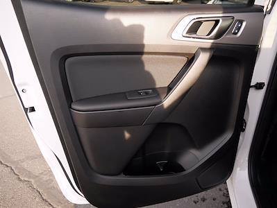 2021 Ford Ranger SuperCrew Cab 4x4, Pickup #24079 - photo 24