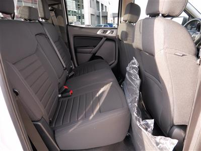 2021 Ford Ranger SuperCrew Cab 4x4, Pickup #24079 - photo 27