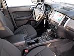 2021 Ford Ranger SuperCrew Cab 4x4, Pickup #24079 - photo 30