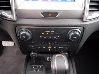 2021 Ford Ranger SuperCrew Cab 4x4, Pickup #24080 - photo 16