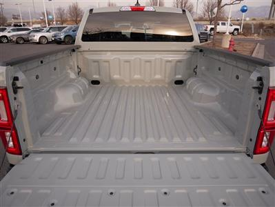2021 Ford Ranger SuperCrew Cab 4x4, Pickup #24080 - photo 24