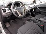 2021 Ford Ranger SuperCrew Cab 4x4, Pickup #24080 - photo 10