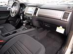 2021 Ford Ranger SuperCrew Cab 4x4, Pickup #24080 - photo 29