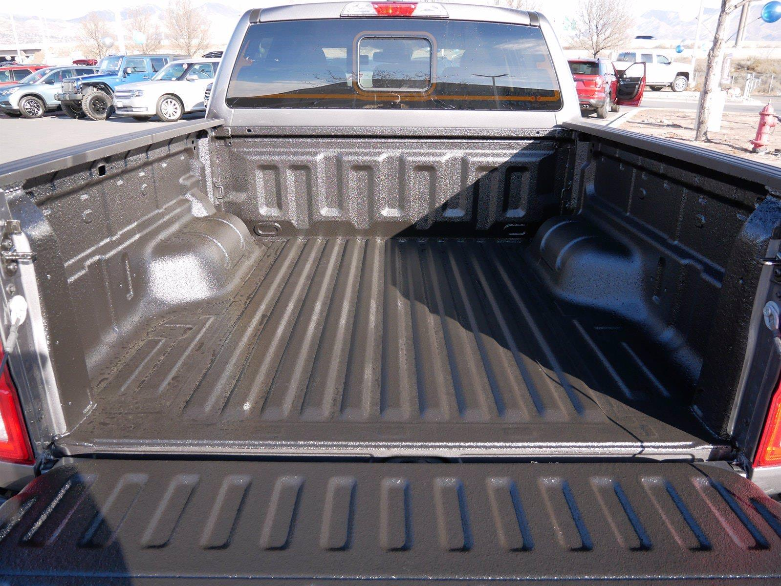 2021 Ford Ranger SuperCrew Cab 4x4, Pickup #24082 - photo 27