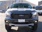 2021 Ford Ranger SuperCrew Cab 4x4, Pickup #24082 - photo 8
