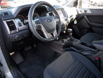 2021 Ford Ranger SuperCrew Cab 4x4, Pickup #24083 - photo 11