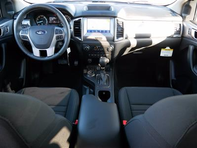 2021 Ford Ranger SuperCrew Cab 4x4, Pickup #24083 - photo 22