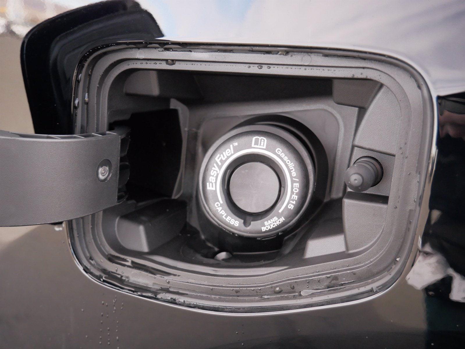 2021 Ford Ranger Super Cab 4x4, Pickup #24100 - photo 22