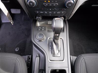 2021 Ford Ranger Super Cab 4x4, Pickup #24100 - photo 16