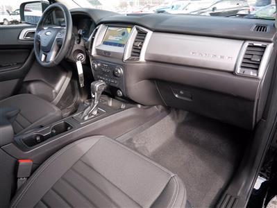 2021 Ford Ranger Super Cab 4x4, Pickup #24100 - photo 26