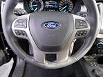 2021 Ford Ranger Super Cab 4x4, Pickup #24100 - photo 15