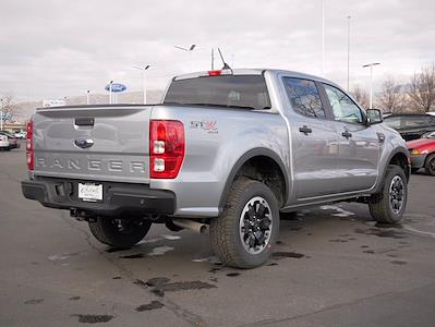 2021 Ford Ranger SuperCrew Cab 4x4, Pickup #24101 - photo 4