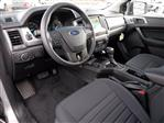 2021 Ford Ranger SuperCrew Cab 4x4, Pickup #24101 - photo 11