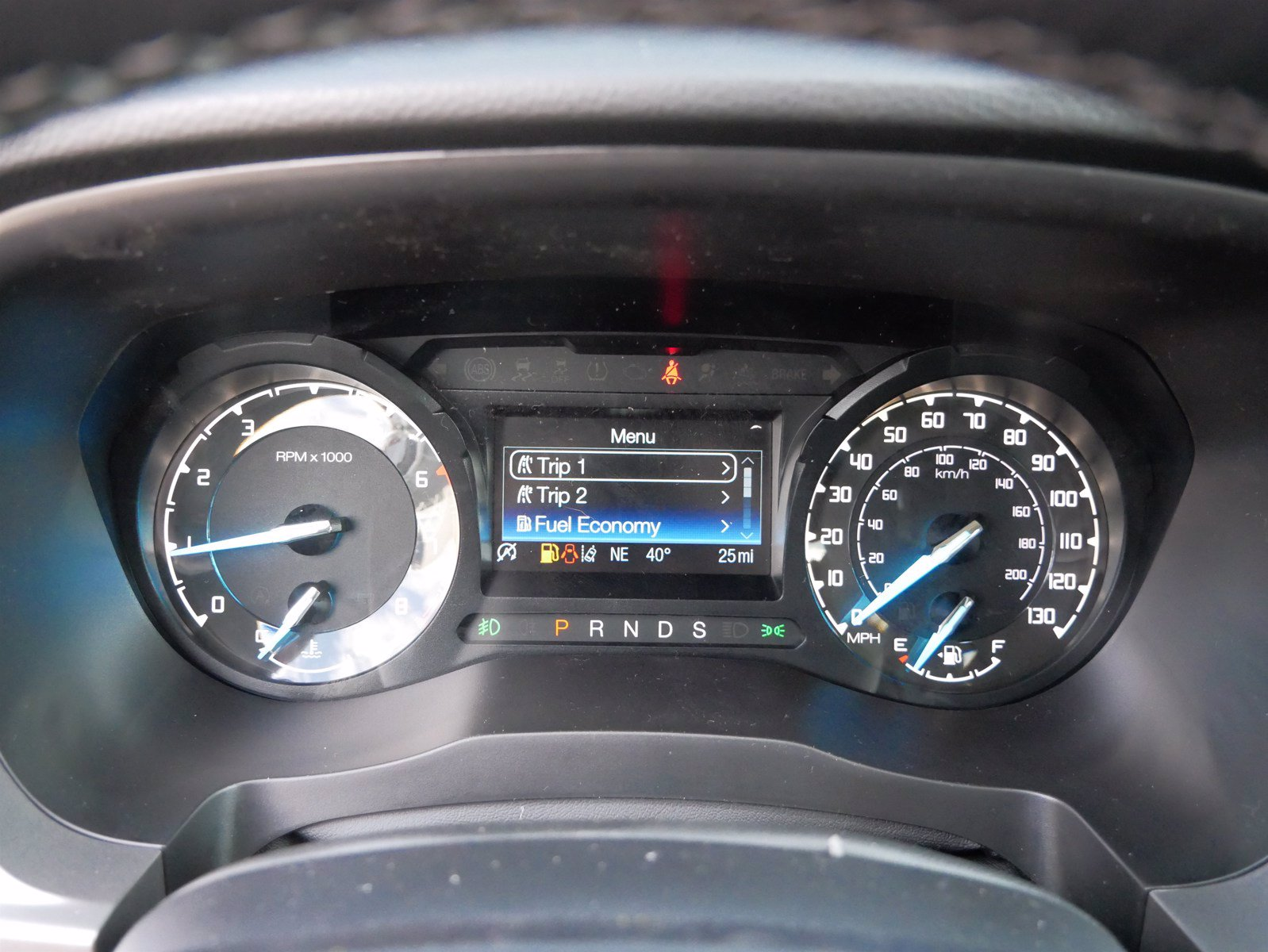 2021 Ford Ranger SuperCrew Cab 4x4, Pickup #24102 - photo 14