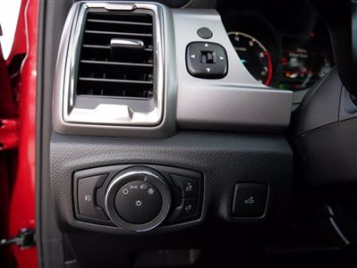 2021 Ford Ranger SuperCrew Cab 4x4, Pickup #24102 - photo 13