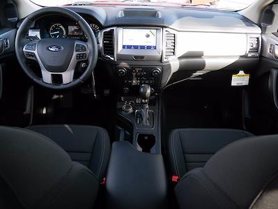 2021 Ford Ranger SuperCrew Cab 4x4, Pickup #24102 - photo 21