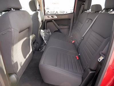 2021 Ford Ranger SuperCrew Cab 4x4, Pickup #24102 - photo 22