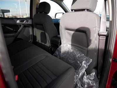 2021 Ford Ranger SuperCrew Cab 4x4, Pickup #24102 - photo 28