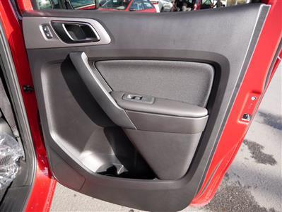 2021 Ford Ranger SuperCrew Cab 4x4, Pickup #24102 - photo 29