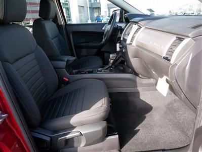 2021 Ford Ranger SuperCrew Cab 4x4, Pickup #24102 - photo 31